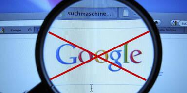 Googles Löschpflicht gilt nicht weltweit