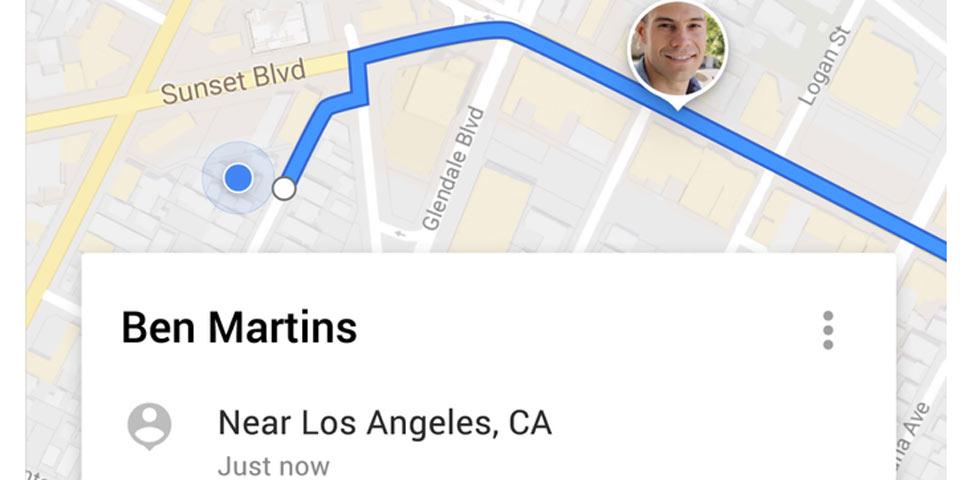 google-maps-standort-inlay.jpg
