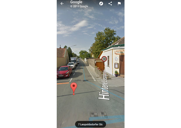 google-maps-street-view-ne1.jpg