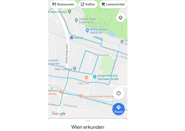 google-maps-street-view-ne2.jpg