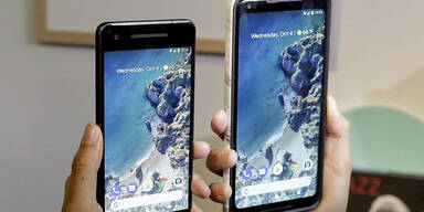 Google sagt Android-Partnern Kampf an