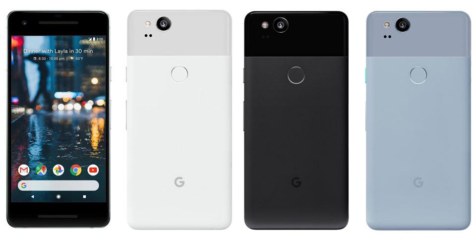 google-pixel-2-leak-960.jpg