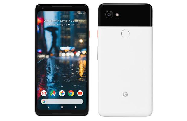 google-pixel-2-xl-gross.jpg