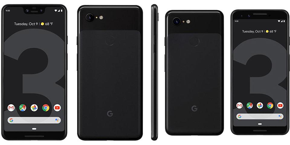 google-pixel-3-960-off1.jpg
