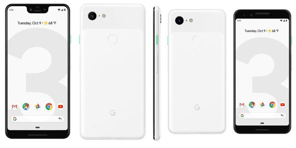 google-pixel-3-960-off2.jpg