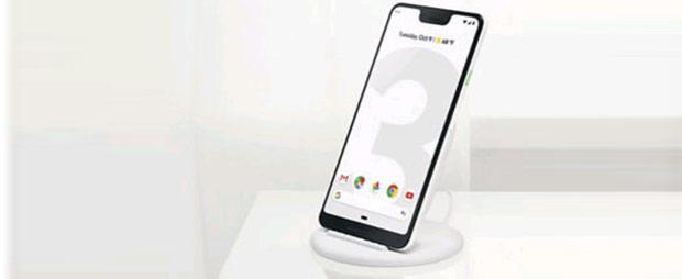 google-pixel-stand-620-inl.jpg