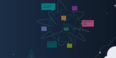Google & TU Wien fördern Programmierer