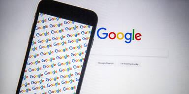 Die besten Tricks für Google Suche, Maps & Assistant