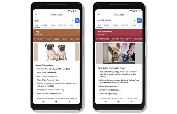 google-suche-neu-bilder-inl.jpg