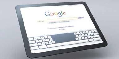google-tablet