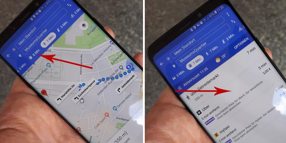 google-vs-uber-960-me.jpg