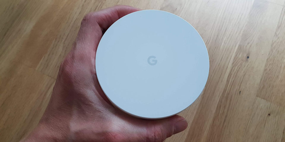 google-wifi-960-test-2.jpg