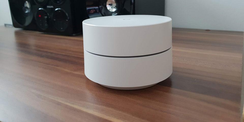 google-wifi-960-test.jpg