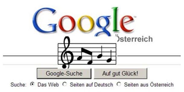 Google plant Musikdienst