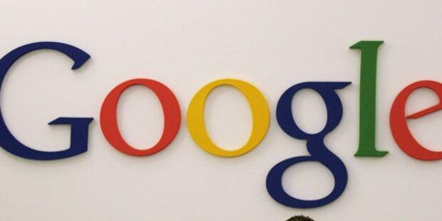 Aus für Google Health und PowerMeter