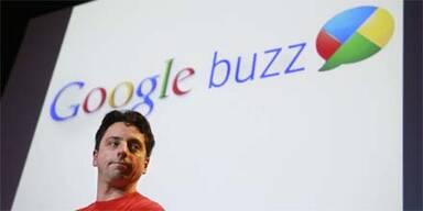 google_buzz_reut