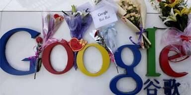 google_china1