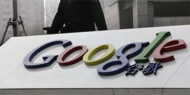 google_china_new_reuters