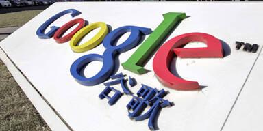 Hacker griffen Hunderte Gmail-Konten an