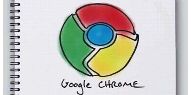 Google Chrome OS: Attacke auf Microsoft