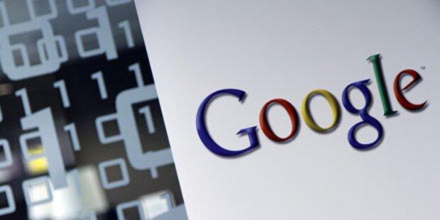Google will Online-Buchladen starten