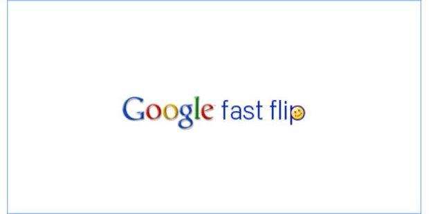 Google startet neuen Online-Dienst