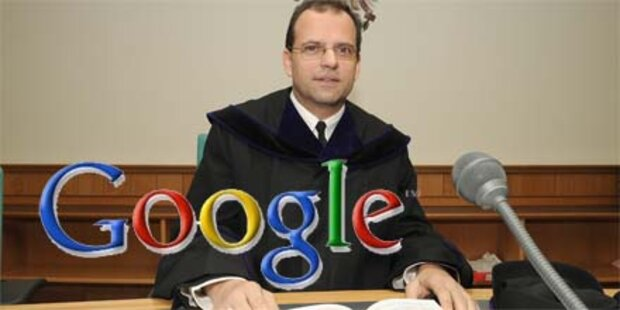 USA: Googeln im Gerichtssaal erlaubt