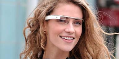 Computerbrille: Google muss Antworten liefern