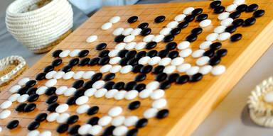 """Google überträgt """"KI""""-Match live"""