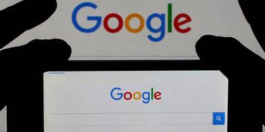 Google verteidigt seine Shopping-Suche