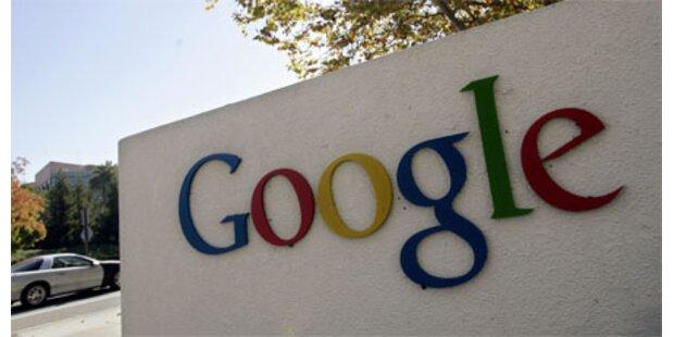 Google & die Verwendung von Markennamen