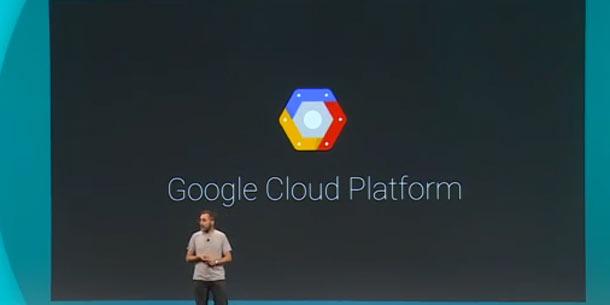 google_io_2014_s20.jpg
