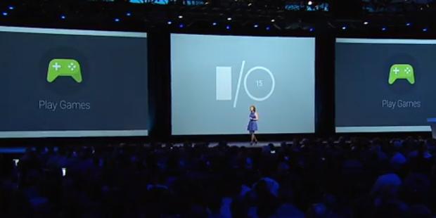 google_io_2015_live16.jpg