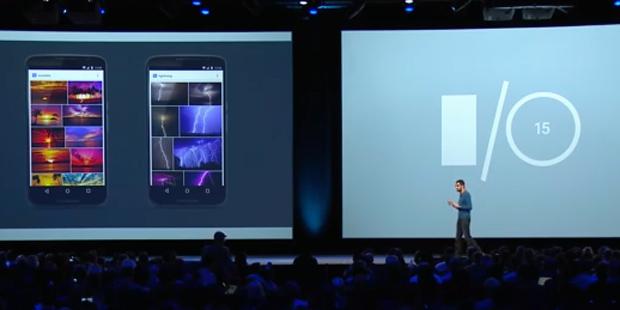 google_io_2015_live8.jpg