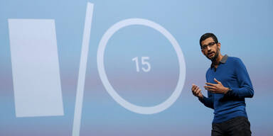 Google greift mit Android M & Co. an