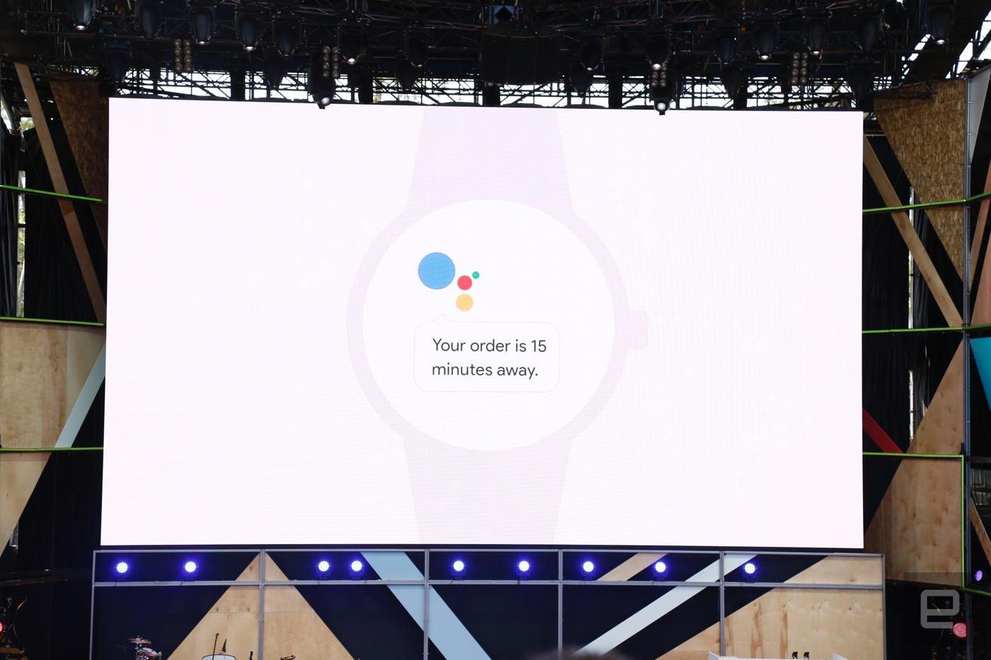 google_io_2016_eng1.jpg
