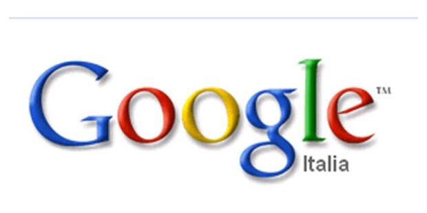 Google wird Nötigung vorgeworfen