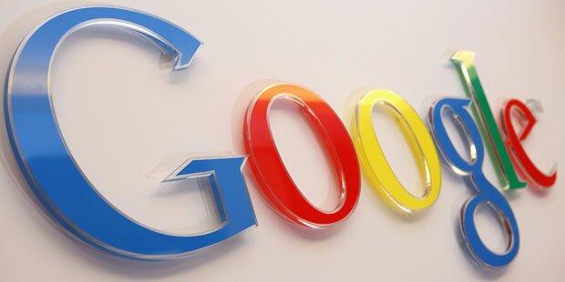 Google-Suche wird noch besser
