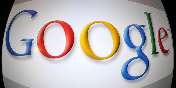 Aus für Google News in Spanien