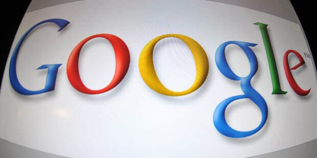 Votum über Antrag zu Google-Aufspaltung