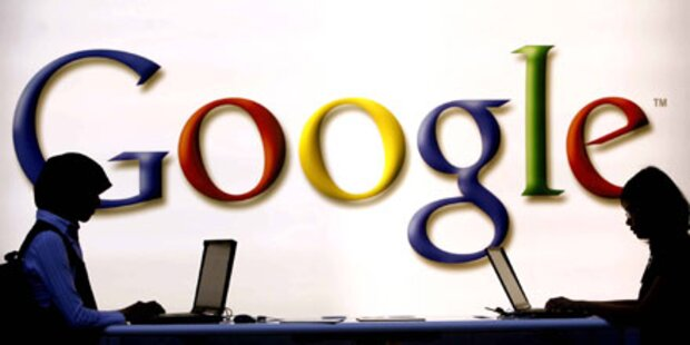 Google startet Bezahlsystem für Zeitungen