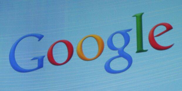 Aus für zehn weitere Google-Dienste
