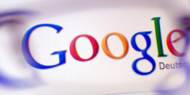Hammer-Urteil: Google muss Links entfernen