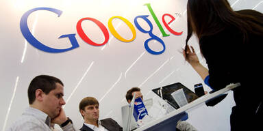 Google will einen iTunes-Gegner bringen
