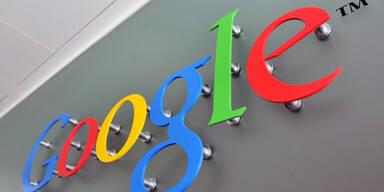 Kampf gegen Googles Datensammelwut