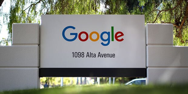 Google bringt TV-Serien in Play-Store