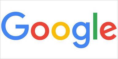 Google hat ab sofort ein neues Logo