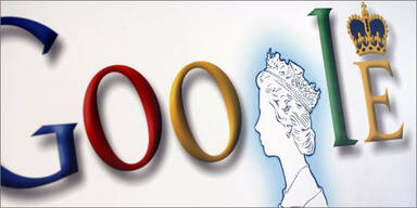 Google ist Krösus bei Werbeeinnahmen