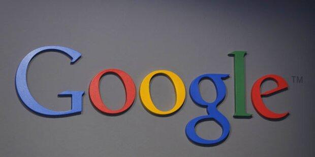 Google News startet Redaktionsempfehlungen