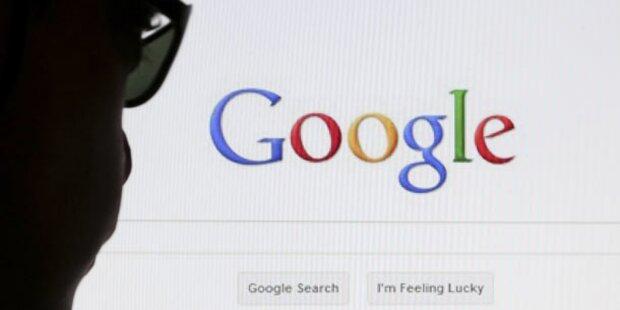 Schüler bekommt 10.000 Dollar von Google